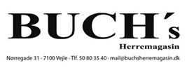 BUCH_logo.png